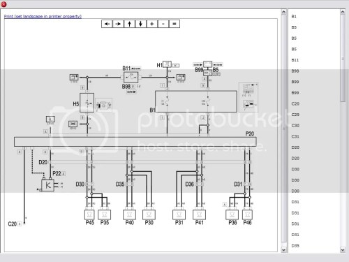 small resolution of alfa romeo speakers wiring diagram wiring diagram todays