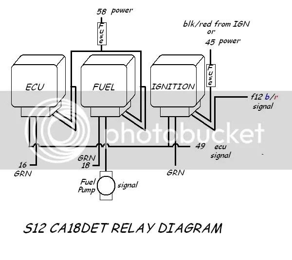 Ham Iv Control Wiring Diagram | mwb-online.co Ham Iv Wiring Diagram on
