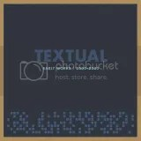 textual,Organik Recordings