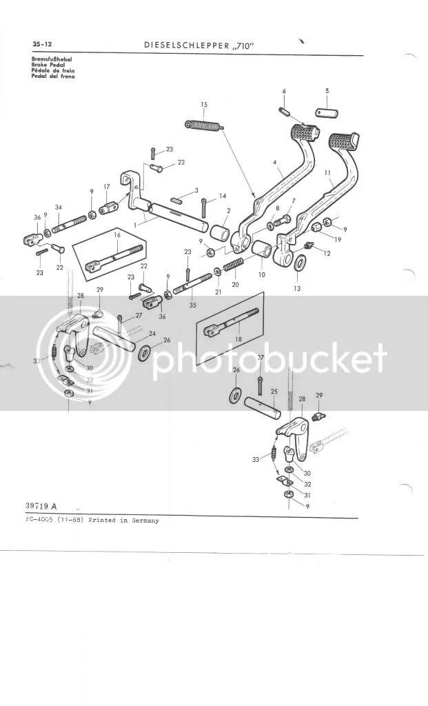 D E Monster Manual Scribd F X Fuse Diagram Wiring Liry Bmw