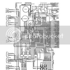 1971 Datsun 510 Wiring Diagram Simplicity 7116 Library Sedan Jpg