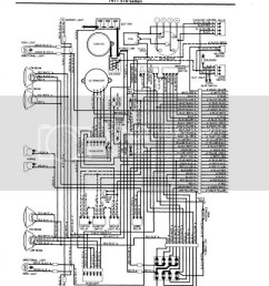 datsun 1600 starter wiring diagram wiring library510 relays and switches page 2 electrical ratsun forums rh [ 791 x 1024 Pixel ]