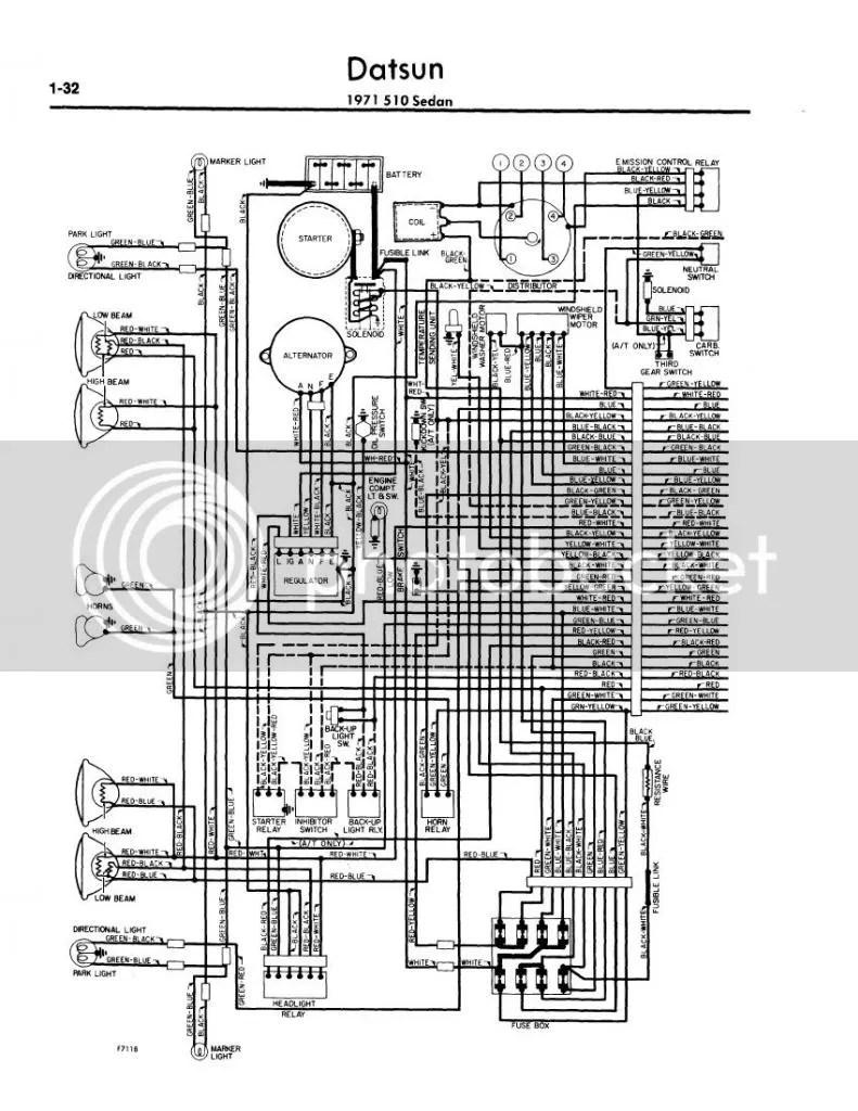 1971 datsun 510 wiring diagram twisted pair library sedan jpg