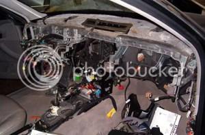 25 V6 TDI A4 Avant Quattro swap project  Page 4