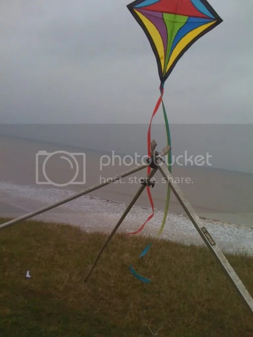 small resolution of holderness kite fishing