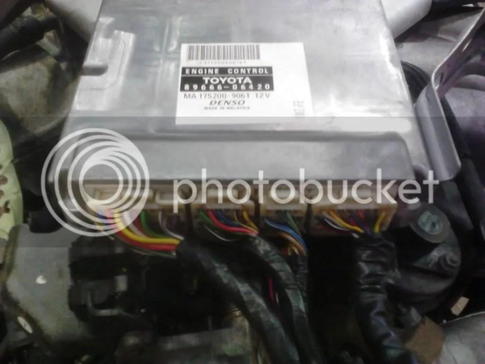 medium resolution of camry ecu wiring identification toyota nation forum toyota car and truck forums