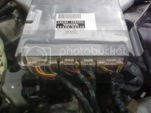 Camry ecu wiring identification  Toyota Nation Forum : Toyota Car and Truck Forums