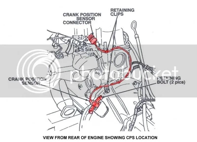 2005 Ford Explorer Window Fuse, 2005, Free Engine Image