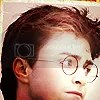 harry potter icons photo: DH Harry-p-3.png