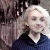 luna lovegood icons photo: Sweet Luna-Lovegood-sweet.png