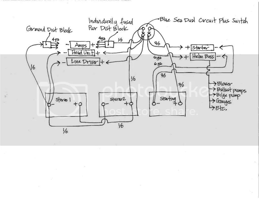 medium resolution of wiring audio equipment drawing