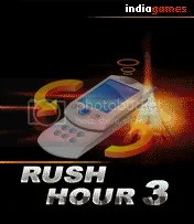 Download de Rush Hour 3 para celular