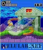 Download de Sonic The Hedgehog Part One para celular