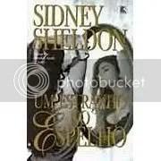 Um Estranho no Espelho Sidney Sheldon