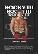 Download de Rocky III (Rocky III) [176x144] para celular / to mobile device