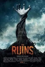 Download de The Ruins (As Ruínas) [176x144] para celular / to mobile device