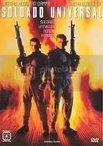 Download de Universal Soldier (Soldado Universal) [176x144] para celular / to mobile device