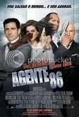 Download de Get Smart (Agente 86) [176x144] para celular / to mobile device