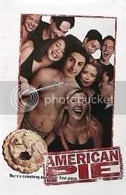 Download de American Pie (American Pie - A Primeira Vez é Inesquecível) [176x144] para celular / to mobile device