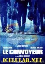 Download de Le Convoyeur (Assalto ao Carro Forte) [176x144] para celular / to mobile device