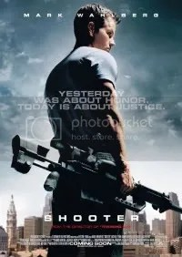 Download de Shooter (O Atirador) [176x144] para celular / to mobile device