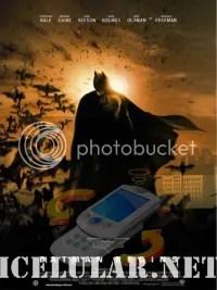 Download de Batman Begins (Batman Begins) [342x144] para celular / to mobile device