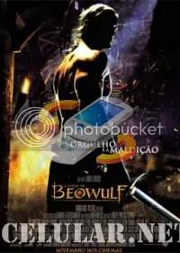 Download de Beowulf (A Lenda de Beowulf) [176x144] para celular / to mobile device