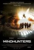 Download de MindHunters (Caçadores de Mente) [176x144] para celular / to mobile device