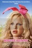 [iCelular.net] Download de The House Bunny (A Casa das Coelhinhas) [176x144] para celular