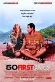 Download de 50 First Dates (Como se Fosse a Primeira Vez) [176x144] para celular / to mobile device
