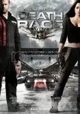 [iCelular.net] Download de Death Race (Corrida Mortal) [176x144] para celular