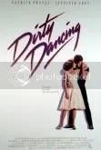 [iCelular.net] Download de Dirty Dancing (Ritmo Quente) [176x144] para celular