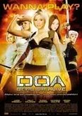 Download de DOA: Dead or Alive (DOA - Vivo ou Morto) [176x144] para celular / to mobile device