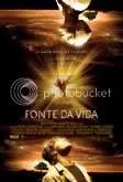 Download de The Fountain (Fonte de Vida) [176x144] para celular / to mobile device