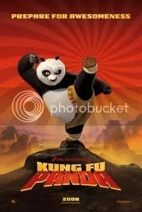 Download de Kung Fu Panda (Kung Fu Panda) [176x144] para celular / to mobile device