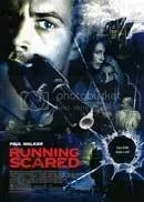 Download de Running Scared (No Rastro Da Bala) [176x144] para celular / to mobile device