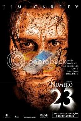 Download de The Numer 23 (O Número 23) [176x144] para celular / to mobile device