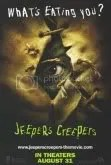 Download de Jeepers Creepers (Olhos Famintos) [176x144] para celular / to mobile device