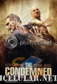 Download de The Condemned (Os Condenados) [192x144] para celular / to mobile device