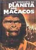 Download de Conquest of the Planet of the Apes (A Conquista do Planeta dos Macacos) [176x144] para celular / to mobile device
