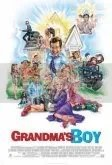 Download de Grandmas Boy (Queridinho da Vovó) [176x144] para celular / to mobile device