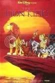 Download de The Lion King (O Rei Leão) [176x144] para celular / to mobile device