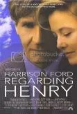 Download de Regarding Henry (A Segunda Chance) [176x144] para celular / to mobile device