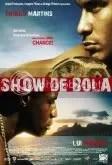 Download de Show de Bola (Show de Bola) [176x144] para celular / to mobile device