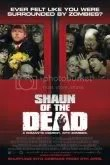 [iCelular.net] Download de Shaun of the Dead (Todo Mundo Quase Morto) [176x144] para celular