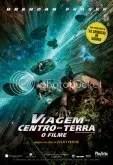 Download de Journey to the Center of the Earth (Viagem ao Centro da Terra) [176x144] para celular / to mobile device