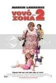 Download de Big Mommas House 2 (Vovó...Zona 2) [176x144] para celular / to mobile device