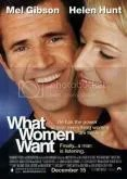 Download de What Women Want (Do que as Mulheres Gostam) [176x144] para celular / to mobile device