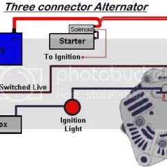 Alternator Diagram Wiring 2005 Toyota Corolla Car Stereo Best Diagrams Circuit Good Quality Wallpaper Free