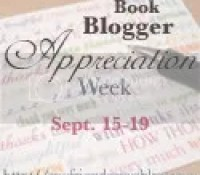 BBAW Contest for Book Blog Readers
